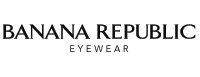 banana republic eyewear lexington