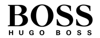 hugo boss frames lexington