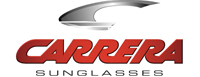 carrera designer eyeglass frames lexington