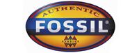 fossil frames lexington