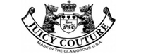 juicy couture frames lexington