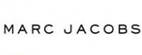 marc jacobs frames lexington