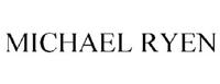michael ryen designer frames lexington