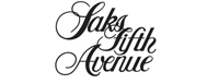 saks fifth avenue frames lexington