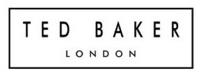 ted baker frames lexington