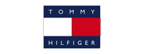 tommy hilfiger frames lexington